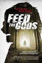 Image of Feed the Gods