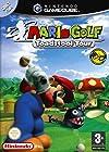 Mario Golf: Family Tour