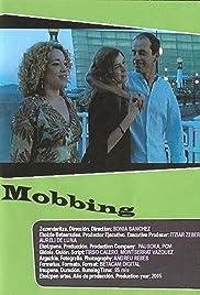 Mobbing Poster