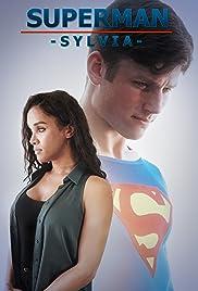 Superman: Sylvia