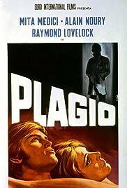 Plagio Poster