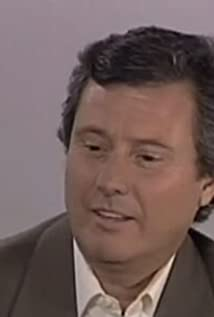 Gastón Tuset Picture