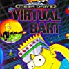 Virtual Bart (1994)