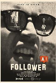 Follower Poster