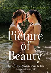 Nonton Movie Picture Of Beauty (2017) Film Semi Barat