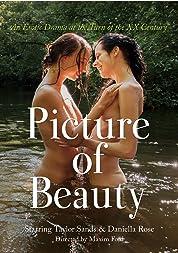 Nonton Movie Picture Of Beauty (2017) Film Semi Barat
