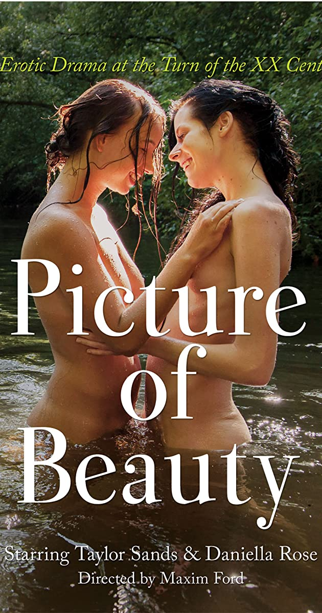 Picture Of Beauty 2017 - Imdb-3813