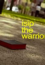 Isip the Warrior