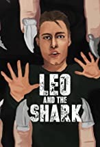 Primary image for Leo and the Shark