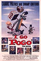 Primary image for I Go Pogo