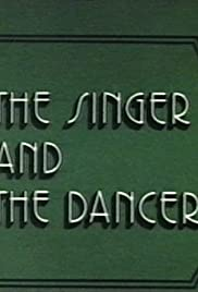 The Singer and the Dancer Poster