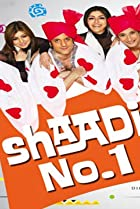 Image of Shaadi No. 1