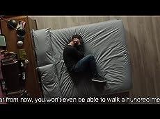 100 METERS - Trailer (English subtitles)