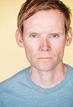 John Lee Ames's primary photo