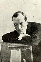 Image of Emilio Ghione