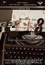 Murders Inn