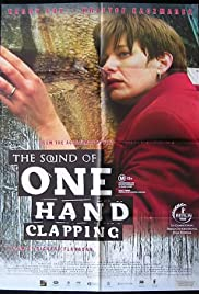 The Sound of One Hand Clapping (1998) Poster - Movie Forum, Cast, Reviews