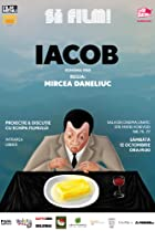 Image of Iacob