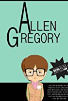 Image of Allen Gregory