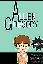 Image of Allen Gregory