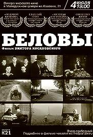 Belovy Poster