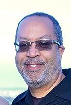 Greg Hedgepath's primary photo