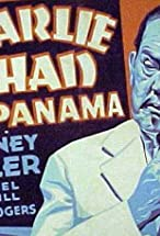 Primary image for Charlie Chan in Panama