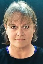 Sue Graham's primary photo