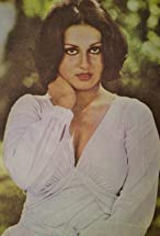 Reena Roy's primary photo