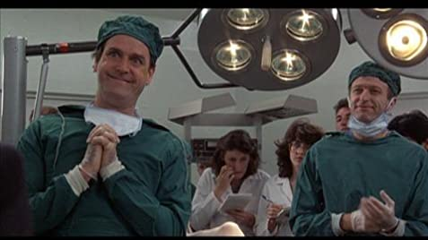 Image result for monty python the meaning of life
