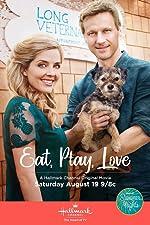 Eat Play Love(2017)