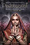 Paramount to Release India's 'Padmavati' From December