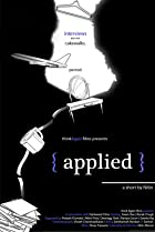 Image of Applied