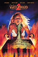 Witchboard 2(1993)