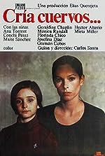 Cria Cuervos(1977)