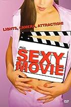 Image of Sexy Movie