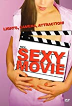Primary image for Sexy Movie