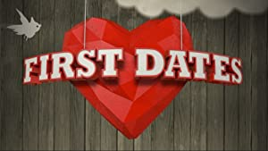 First Dates (AU Season 2 Episode 10