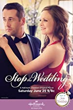 Stop the Wedding(2016)