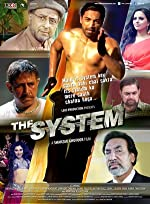 The System(2014)