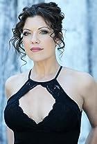 Tiffany Shepis