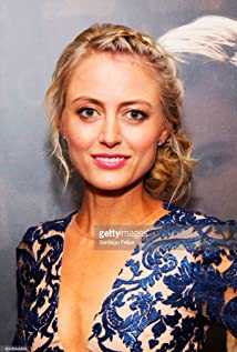 Amy Rutberg New Picture - Celebrity Forum, News, Rumors, Gossip