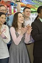 Image of Gilmore Girls: Bon Voyage