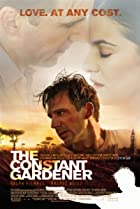 Image of The Constant Gardener