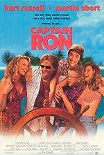 Captain Ron(1992)