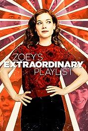 Zoey's Extraordinary Playlist - Season 2 (2021) poster