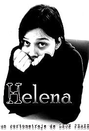 Helena Poster