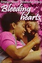 Image of Bleeding Hearts