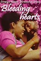 Primary image for Bleeding Hearts