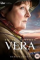 Image of Vera